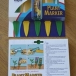 Plantmarkers 5x