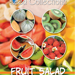 Collection 4 en 1 Salade de Fruits