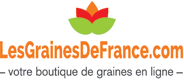 "Logo du site ""Les gaines de france"""